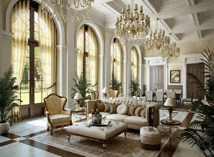 Image result for why Interior Decoration important
