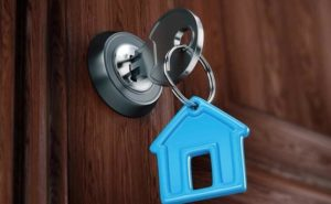 4 Essential Things to Consider When Choosing a Locksmith