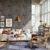 Find Your Favored Room Design Ideas Just Like Ever