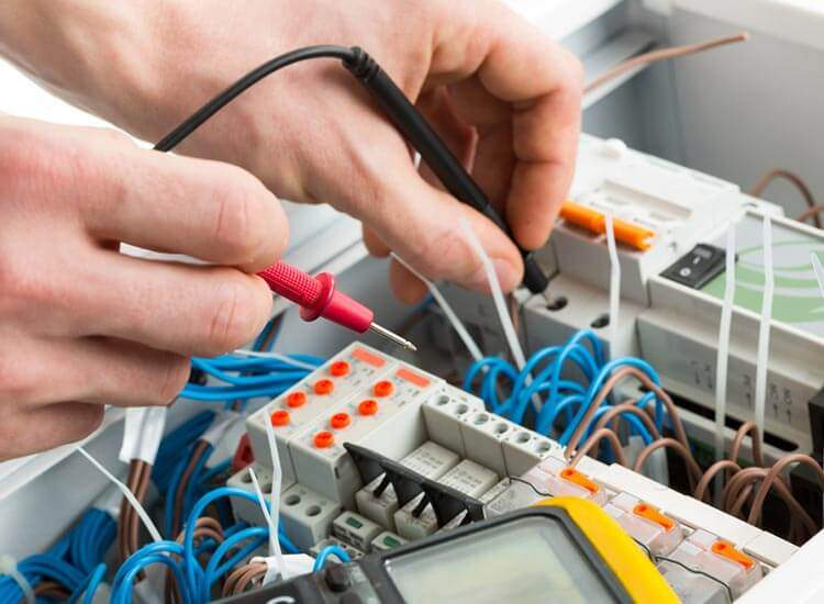 Get to Know About Basic Electrical Installations in Your Home