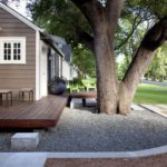 Making Your Backyard the Most Popular Area in Your Home