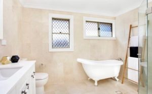 Tips for Bathroom Renovations!