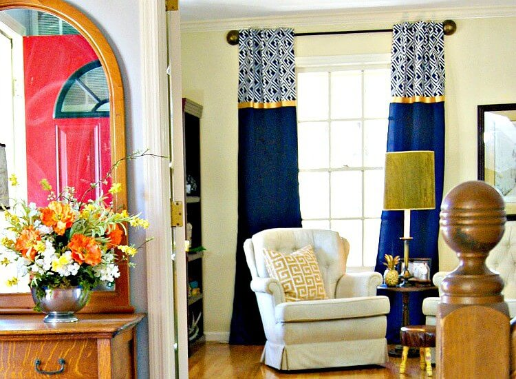 Ways to Decorate Your House With Blinds Ways to Decorate Your House With Blinds