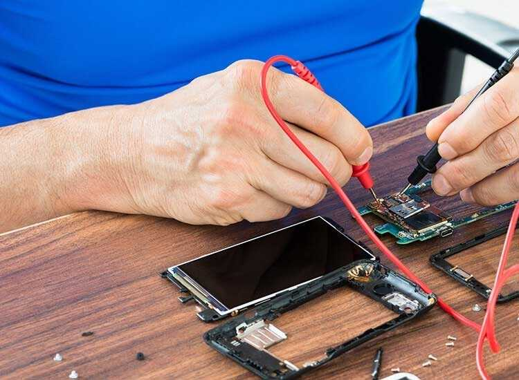 Why You Need Phone Line Repair